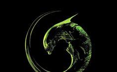 Aliens Movie Wallpapers HD.