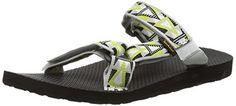 Teva Herren M Universal Slide Sandalen - http://on-line-kaufen.de/teva/teva-herren-m-universal-slide-sandalen