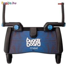 Lascal BuggyBoard Maxi is a ride-on platform or toddler board also known as KiddyBoard. Suppliers of buggy board parts and connectors. Maxi Noir, Double Buggy, Prams And Pushchairs, Pram Stroller, Nursery Furniture, Baby Online, Baby Feeding, Funny Babies, Childcare