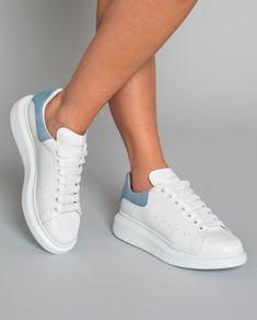ADIZERO CLUB 2 Allcourt tennissko footwear whitematt