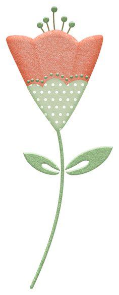CH.B *✿* Friendship Flowers, Bouquet, Clip Art, Birds, Joy, Gardens, Floral Decorations, Plant Pots, Garden Clipart
