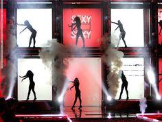 Victorias Secret Fashion Show 2006 - Various Runway & Backstage part 3 (99 HQ pictures)  #AdrianaLima #AjumaNasenyana #AlessandraAmbrosio #AnaBeatrizBarros #AndiMuise #AngelaLindvall #CarolineTrentini #CarolineWinberg #DoutzenKroes #EliseCrombez #FlaviadeOliveira #GiseleBundchen #HanaSoukupova #HeatherMarks #IzabelGoulart #JeisaChiminazzo #JessicaStam #JuliaStegner #KarolinaKurkova #KatjaShchekina #MirandaKerr #MorganeDubled #NatashaPoly #OluchiOnweagba #RaquelZimmermann…