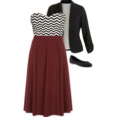 """""""Red Wine"""" on Polyvore"""