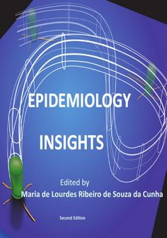 Epidemiology Insights 2nd Edition Pdf Download e-Book