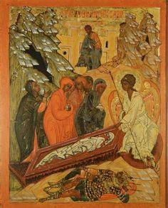Archangel Raphael, Raphael Angel, Black Hebrew Israelites, Life Of Christ, Jesus Christ, Biblical Hebrew, 12 Tribes Of Israel, Albrecht Durer, Orthodox Icons