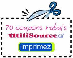 Les brosses à dents Reach à 4¢ après coupon imprimable! | TONSITE.CA