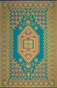Mad Mats Oriental Turkish Indoor/Outdoor Floor Mat, 4 by ... https://smile.amazon.com/dp/B0014GJ7EY/ref=cm_sw_r_pi_dp_x_hHaszbYPE4YMR