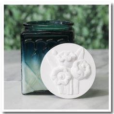 Mueget Luminarie Candle | Royal Apothic