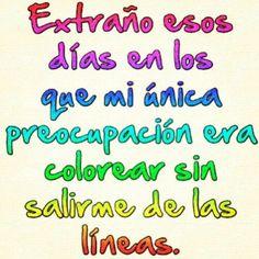 #Ninos #Kids #Ideas #IntimHogar #Colchas #Edredon #Familia #Frases