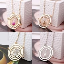 1 x Hourglass Necklace. We will respond within hours, in most cases sooner. We do wholesale and we always provid the best price and quality! Harry Potter Ring, Harry Potter Items, Harry Potter Hermione Granger, Harry Potter Jewelry, Necklace Box, Pendant Necklace, Time Turner, Jewelry Shop, Jewellery