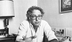 The Story of How Bernie Sanders Became Famous Will Make You Love Him Even More