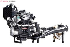Motorcycle Mechanic, Retro Motorcycle, Cafe Racer Motorcycle, Moto Bike, Honda Motorbikes, Honda Cx500, Ducati, Cx500 Cafe Racer, Cafe Racer Build