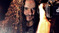 Resenha do Rock: TCHANDALA: vocalista fala sobre tributo à Edu Fala...