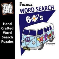Word Search '60s (Kindle Edition)  http://www.rereq.com/prod.php?p=B006JCTMMK  B006JCTMMK