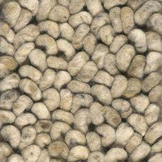 Genial teppiche aus wolle