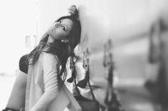 Fran Dominguez – Lifestyle & Fashion Photography (16 Pictures) > Fashion / Lifestyle, Film-/ Fotokunst, Netzkram > beautiy, fashio, lifestyle, photo series, spain, women