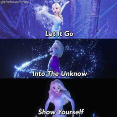 Frozen Art, Frozen And Tangled, Anna Frozen, Disney Art, Walt Disney, Frozen Memes, Frozen Pictures, Frozen Sisters, Disney Princess Frozen