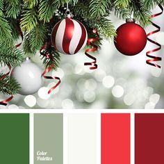 Green Color Palettes | Page 2 of 100 | Color Palette Ideas