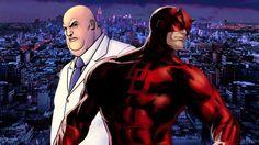 Does Daredevil Have A Civil War Easter Egg?  http://cinechew.com/daredevil-civil-war-easter-egg/