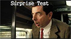 Rowan Atkinson aka Mr Bean Memes