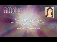 RECLAIM YOUR CREATIVE POWERS - with Caroline Cory   Een mooiere realiteit is mogelijk. Na deze krachtige meditatie sta je zelf aan het roer.