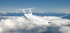 Am Massachusetts Institute of Technology (kurz MIT) wird derzeit an einem neuen Flugzeug mit dem gewöhnungsbedürftigem Namen Double Bubble geforscht, dass bis zum Jahre 2035, überwiegend durch die Konstruktion knapp 70% Kraftstoff sparen soll. Das neue super effiziente Flugzeug ist für den Personenverkehr bestimmt und soll diesen in der Zukunft noch viel günstiger machen als er heute schon ist. Das freut die Urlauber, denn diese werden von den niedrigen Kraftstoffpreisen pro Person…