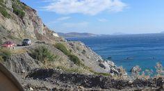 Jeep-#Safari auf #Kreta #Griechenland http://www.namida-magazin.de/2015/11/kreta-jeep-safari-selbstfahren.html