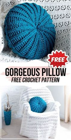 10892 Best Round Pillow images in 2020