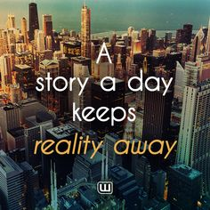 Repin this quote if you agree and click the image to start reading free books! #wattpad