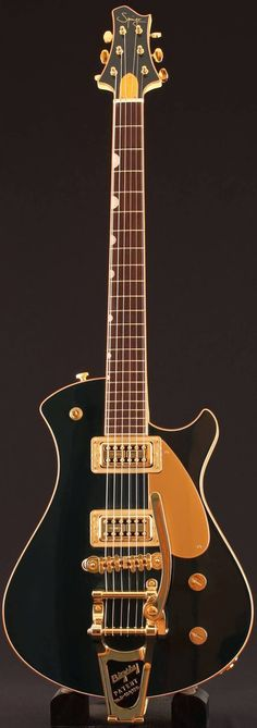 Springer Guitars --- https://www.pinterest.com/lardyfatboy/