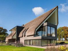 Incredible House Design Inspiration (40)