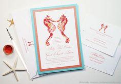 Google Image Result for http://www.mypersonalartist.com/blog/wordpress/wp-content/uploads/2012/04/wedding-invitations-with-seahorses.jpeg