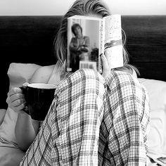 Happy Sunday Morning: New Slang by The Shins via 8tacks #Music #Playlist #Folk #Indie #Sunday_Morning