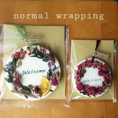Scented Sachets, Scented Wax, Scented Candles, Diy Candles, Candle Wax, Wax Tablet, Hanging Flower Wall, Candle Accessories, Hanging Ornaments