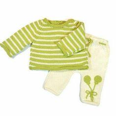 Baby boy set. Clothes baby merino and cotton. Gift newborm. Size 3 months. #setbaby #etsygifts #etsyfinds #etsyshop #etsyseller #Babyshower #Clothesbaby #handmade #sweaterbaby #babytrousers #Newborn #Babygift