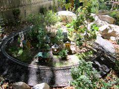 ABQ BioPark Botanic Garden - Albuquerque, NM - Kid friendly activit... - Trekaroo