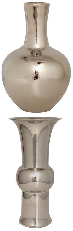 Zinc Floor Vase Html on zinc car, zinc patina, zinc dog, zinc basket, zinc metal, zinc chest, zinc desk, zinc table,