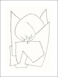 Paul Klee - 1939