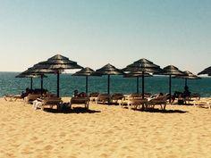#Algarve #sub #beach #summer #visitportugal #Portugal #travel