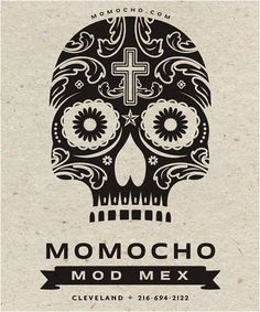 Momocho--Mexican--Ohio City