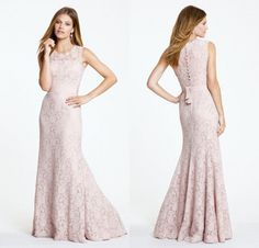 vestido-de-festa-elegant-mermaid-lace-long-evening-dress-2015-Free-shipping-sexy-classic-design-party.jpg (800×768)