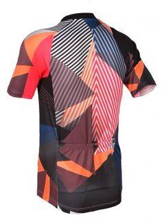 Men s Short Sleeve Cycling Jersey Mens Cycling Tights 9662ef7bc