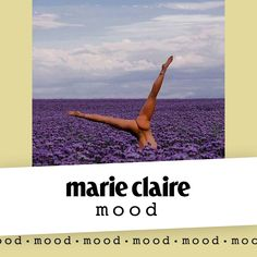 Marie Claire, Mood, Instagram, Beach, Water, Movies, Movie Posters, Outdoor, Art