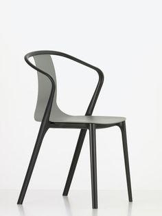 Belleville Chair Ronan & Erwan Bouroullec, 2015