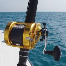 Global Fishing Reel Industry In-Depth  Analysis Report 2017 - News - leadszip.com