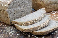 Du vet det er noe godt i vente når stekeovnen lyser og det dufter gjærbakst Baking, Bakken, Bread, Backen, Postres, Roast