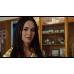 Jennifer's Body on Blu-ray Disc Released December 29th, 2009 ❤ liked on Polyvore featuring megan fox