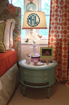 better decorating bible | Suzy q, better decorating bible blog, ideas, diy, Friday, project ...