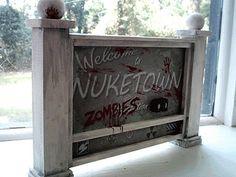 nuketown sign