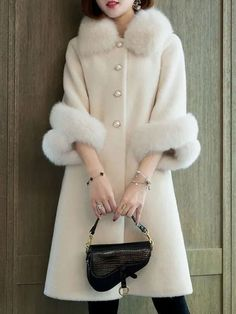 #Fall2021collection #Falloutfits #Fallcollection #FallWear #Autumnwear #fashionintrend #womenfashion #Expressyourself #autumncollection #auntumndress $210.00 $108.68 Cute Fall Outfits, New Outfits, Summer Outfits, Fall Collections, Fashion Colours, Look Fashion, Streetwear Fashion, Types Of Sleeves, Casual